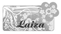 Laiza
