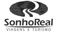 Sonho Real Turismo